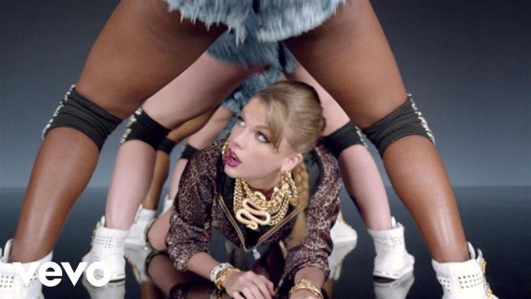 Le TOP 10 absolu des vidéos les plus virales de l'Histoire !