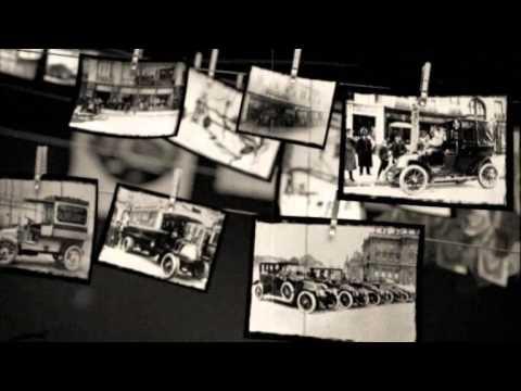 BUZZ STORY … de Renault, la marque automobile française !