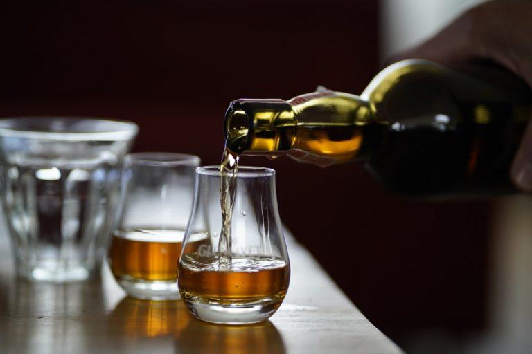 Les 10 whisky les plus chers jamais vendus au monde