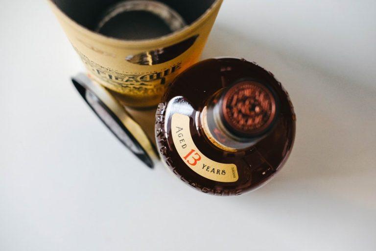 Comment acheter une bouteille de whisky de collection selon GW Groupe