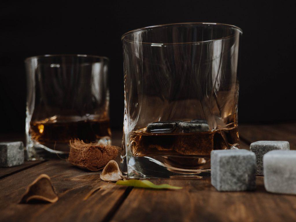 whisky-investir