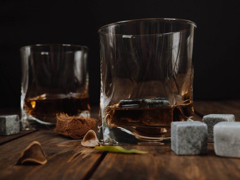 Les sites à suivre pour investir dans le whisky