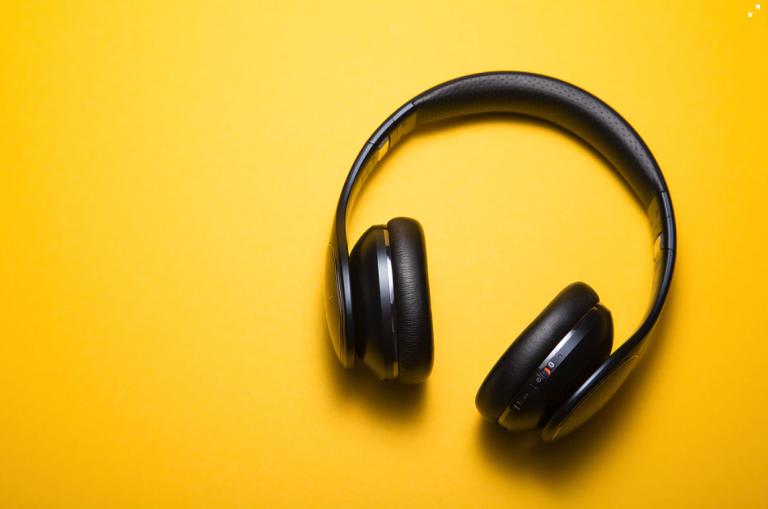 5 façons de vivre de sa musique