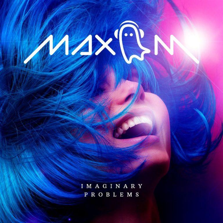 NOUVEAU TALENT : découvrez le son frais de Max M