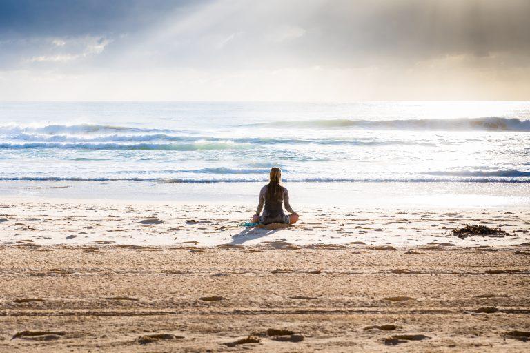 SANTE : 10 manières naturelles de réduire le stress