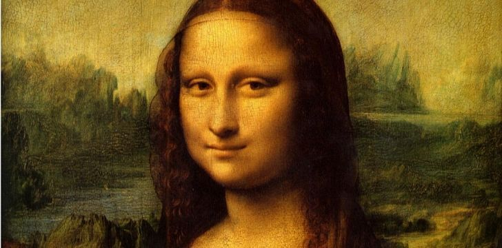 BUZZ STORY … de Mona Lisa alias La Joconde