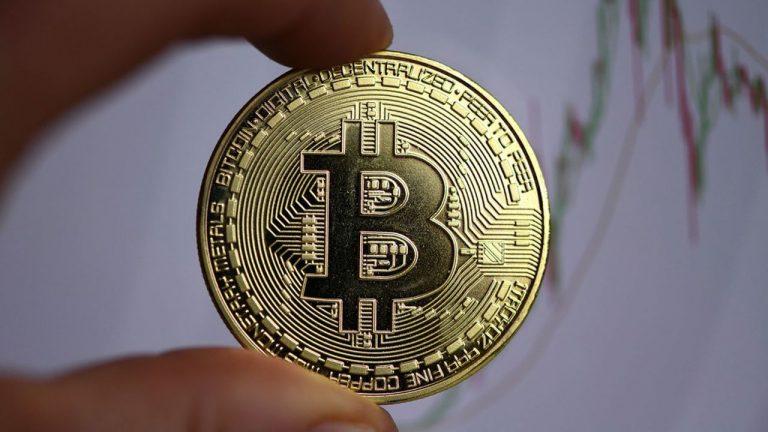 Comprendre le phénomène Bitcoin pour réussir