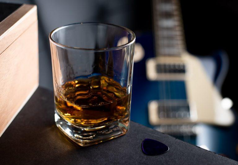 Découvrez les whiskies les plus chers au monde