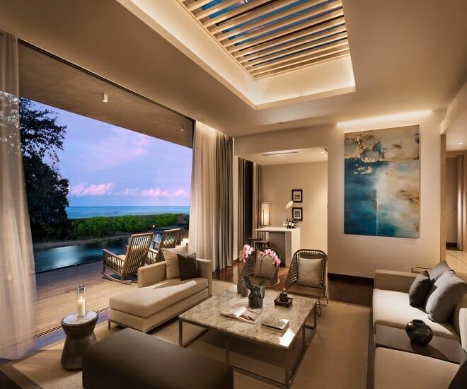 Les projets résidentiels de création de lieux en Malaisie font leur apparition