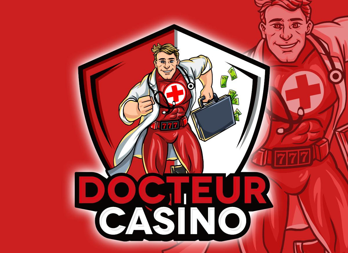 docteur casino