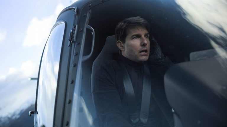 """""""Mission: Impossible 7"""" termine enfin le tournage (sortie 2022)"""