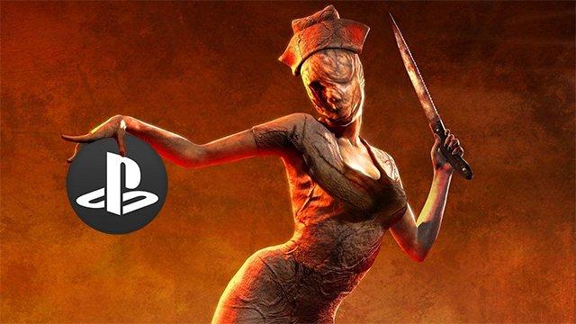Rapport: Kojima Productions est derrière le jeu Silent Hill prétendument financé par Sony